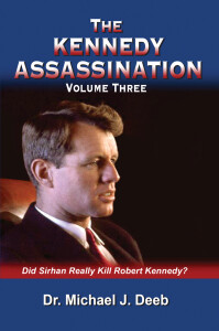 Kennedy-Assassination-Vol3